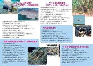 okinawashomei_flyer_ura